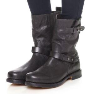rag & bone - Moto Boot